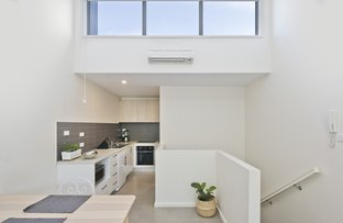 Picture of 15/47-49 Majura Ave, Dickson ACT 2602