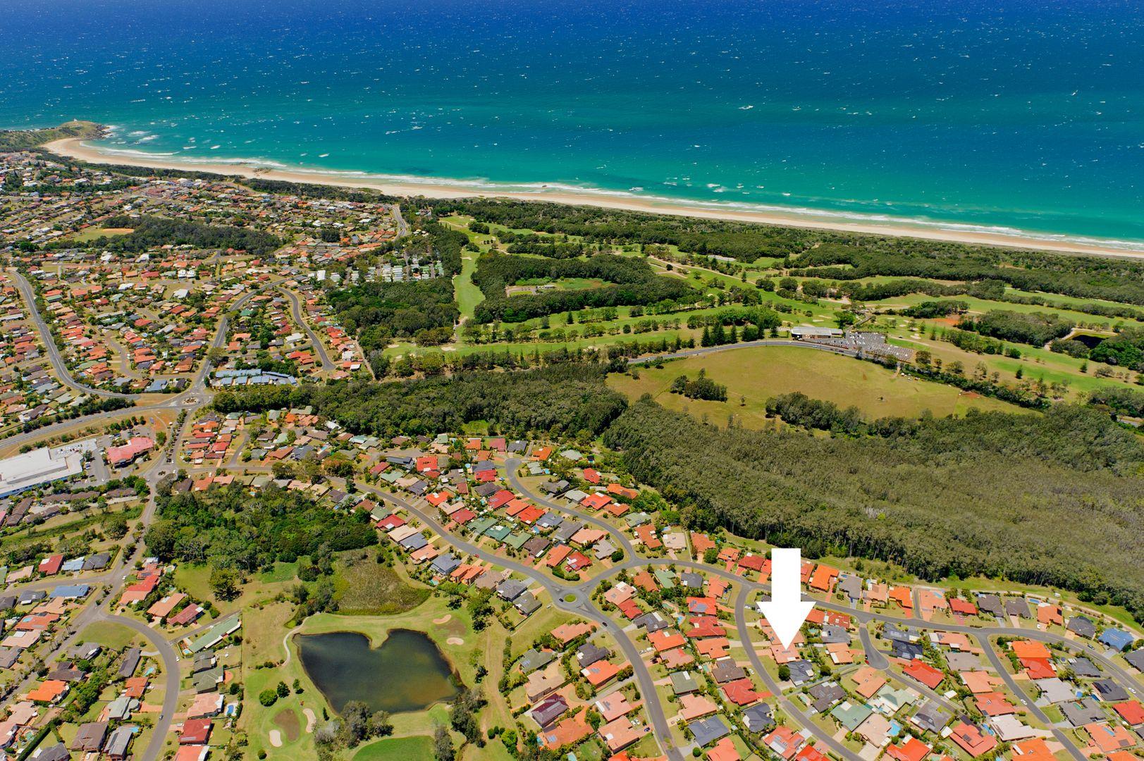 7 Garnet Avenue, Port Macquarie NSW 2444, Image 0