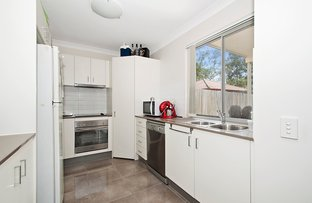 10/54A Briggs Road, Raceview QLD 4305