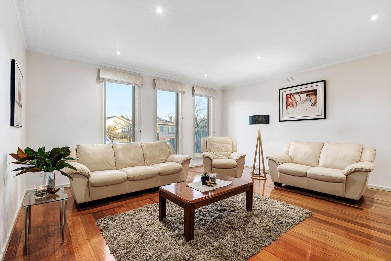 70 Gladesville Drive, Bentleigh East VIC 3165, Image 2