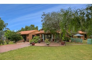 Picture of 110 MacDougall Road, Golden Gully VIC 3555