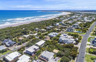Picture of 123 Orton Street, Ocean Grove VIC 3226