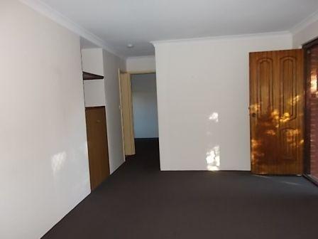 51B Anzac Terrace, Bassendean WA 6054, Image 2