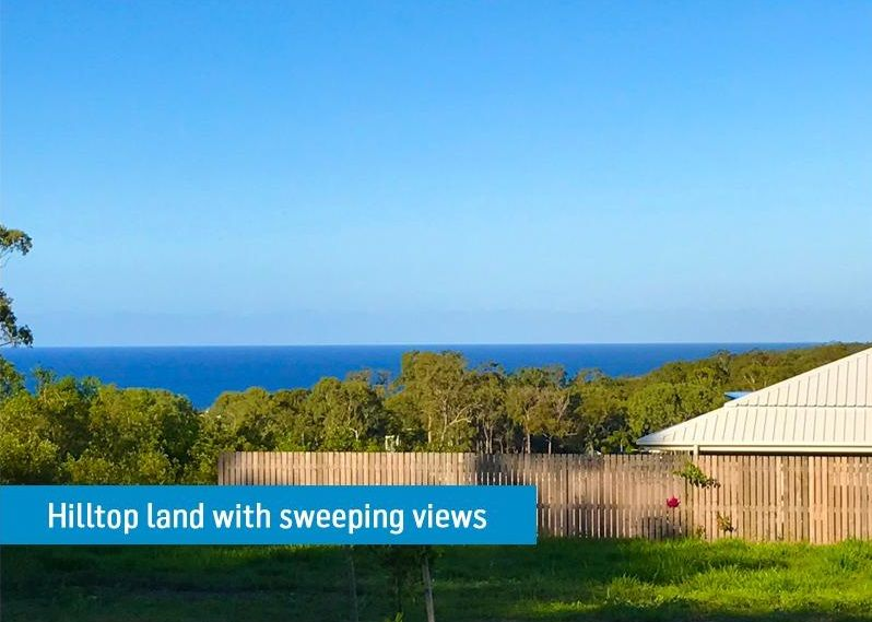 46 Occhilupo Court, Agnes Water QLD 4677, Image 1