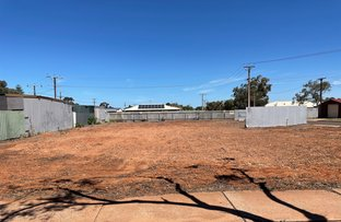 Picture of 109 Jenkins  Avenue, Whyalla Norrie SA 5608