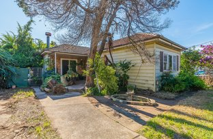 Picture of 19 Lancelot Street, Condell Park NSW 2200