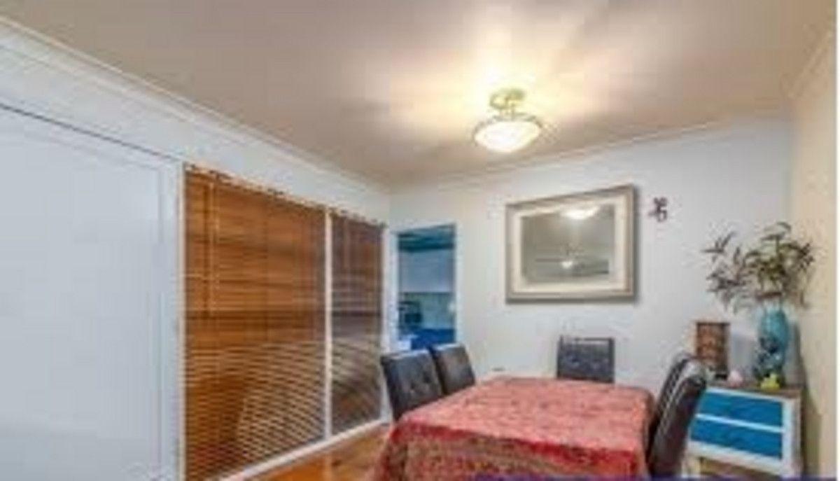 22 Taranaki Avenue, Lethbridge Park NSW 2770, Image 2