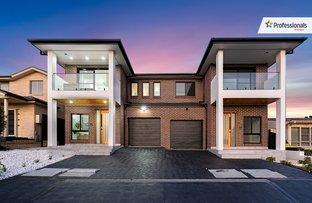 Picture of 23B Dorahy Street, Dundas NSW 2117