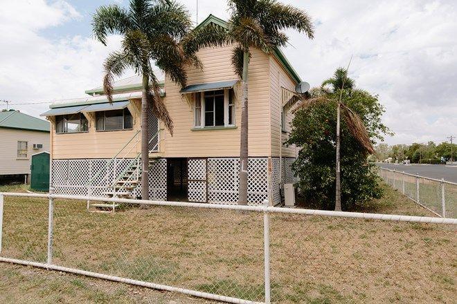 Picture of 156 Marshall Street, GOONDIWINDI QLD 4390