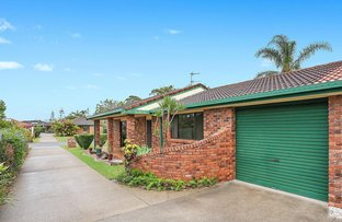 1/15 Bambaroo Crescent, Tweed Heads NSW 2485