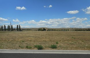 Picture of Lot 107 Marshalls Lane, Blayney NSW 2799