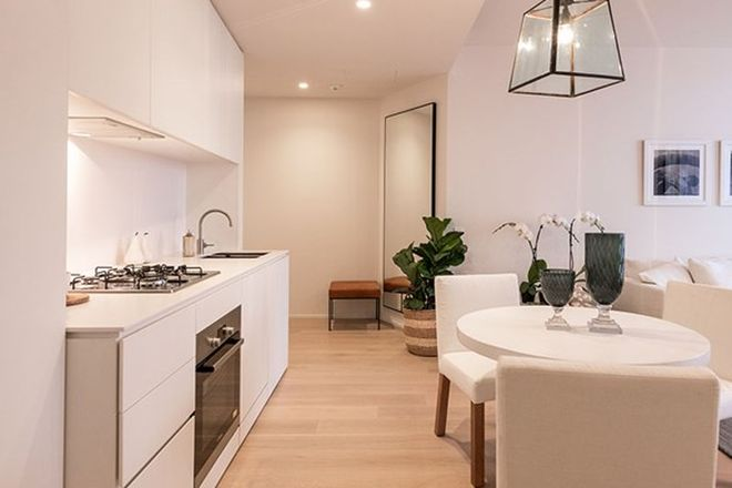 Picture of 24 Grove St, DULWICH HILL NSW 2203