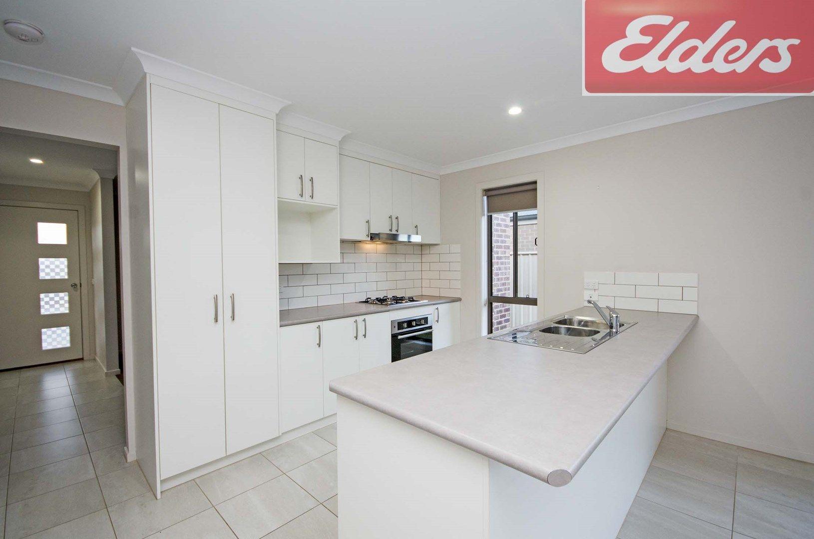 37 Kenna Street, Wodonga VIC 3690, Image 1