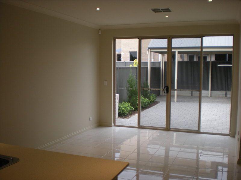 22 Donegal Street, Norwood SA 5067, Image 2