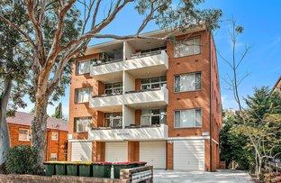 Picture of 1/29-31 Warialda Street, Kogarah NSW 2217