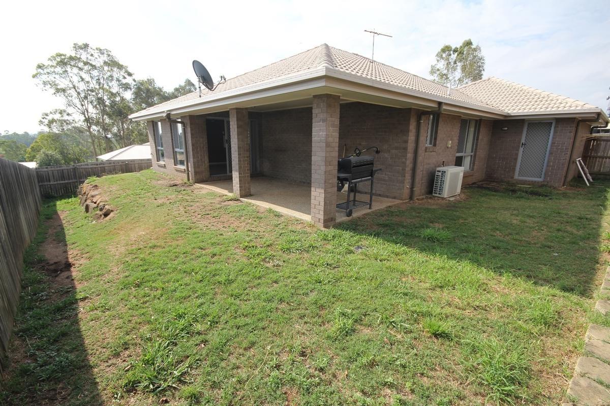 21 Karen Court, Redbank Plains QLD 4301, Image 9