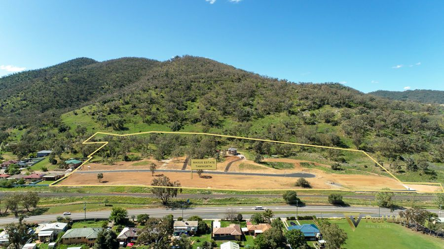 . Valley Drive, Tamworth NSW 2340, Image 0