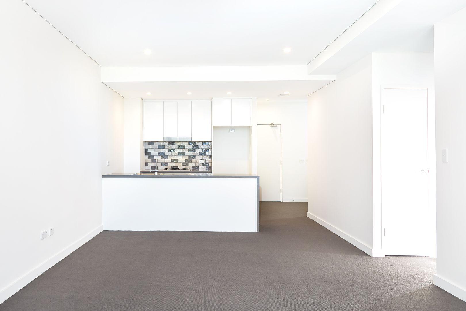 54/1-9 Kanoona Ave, Homebush NSW 2140, Image 2