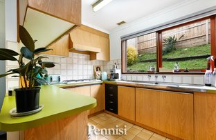 Picture of 16/121-125 Northumberland Road, Pascoe Vale VIC 3044