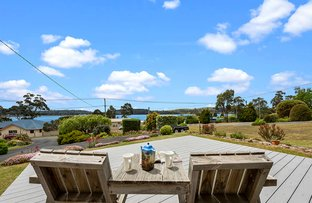 Picture of 26 Barton Avenue, Triabunna TAS 7190