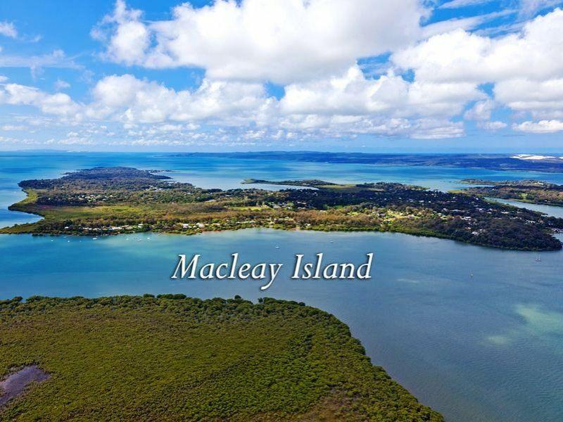 16 Panaroo Street, Macleay Island QLD 4184, Image 2