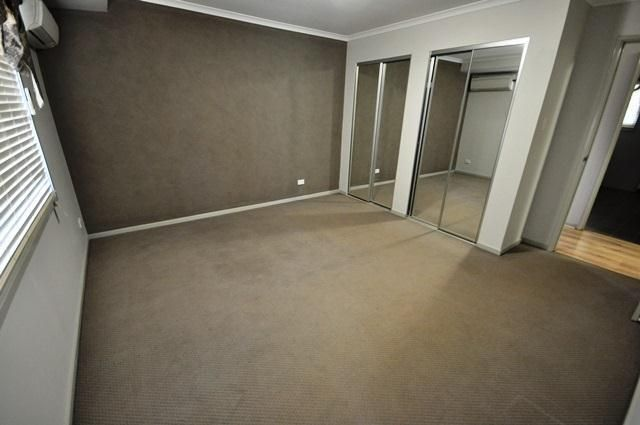 20B Reynolds Place, South Hedland WA 6722, Image 1