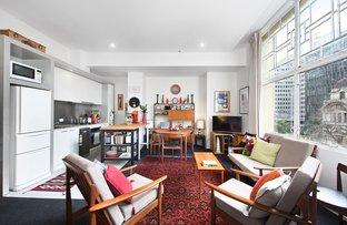 404/115 Swanston Street, Melbourne VIC 3000