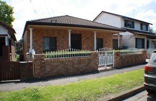 Picture of 54 Boundary Street, Parramatta NSW 2150
