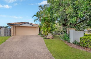 Picture of 66 Hargraves Road, Upper Coomera QLD 4209