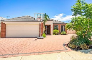 Picture of 12 Leicester Crescent, Canning Vale WA 6155
