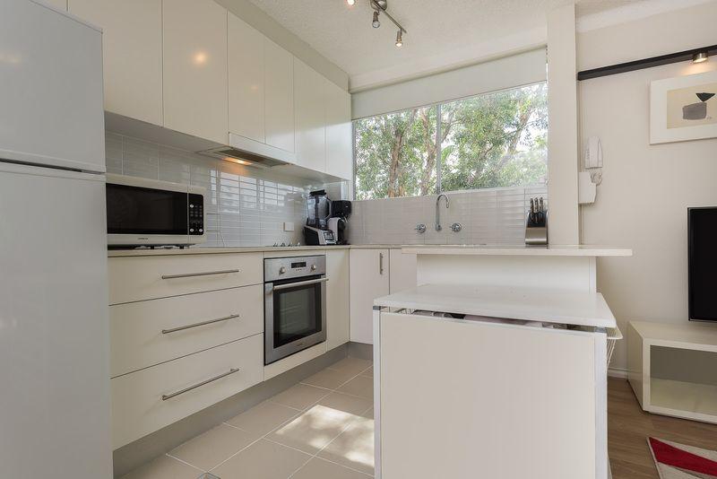 7/5 Alfred Street, Rozelle NSW 2039, Image 1