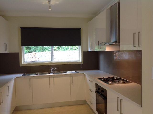 Flat/35 Snowdon Avenue, Carlingford NSW 2118, Image 0