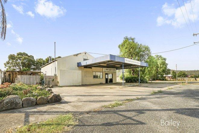 Picture of 19 Singleton  Street, BROKE NSW 2330