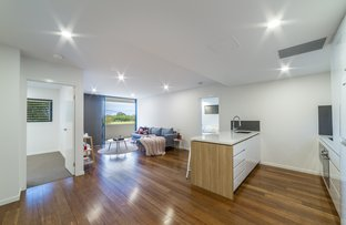 Picture of 3/158 Norman Avenue, Norman Park QLD 4170