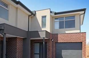 Picture of 4/20 Castley Crescent, Braybrook VIC 3019