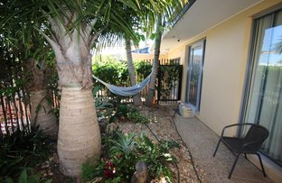 Picture of Jackman St, Southport QLD 4215