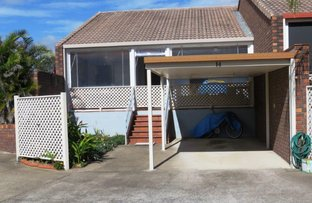 U14/123 FRESHWATER ST, Torquay QLD 4655