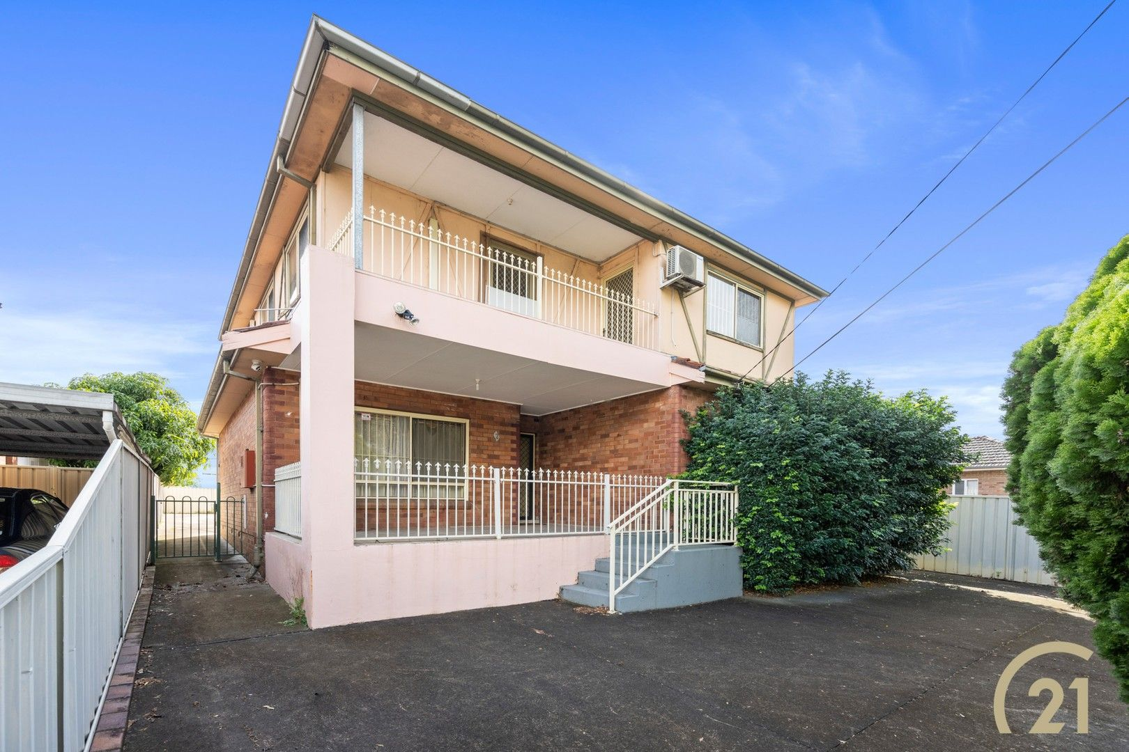2 Miowera Road, Chester Hill NSW 2162, Image 0