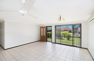 90 Blundell Boulvard, Tweed Heads South NSW 2486