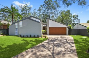 Picture of 25 Golden Valley Drive, Glossodia NSW 2756