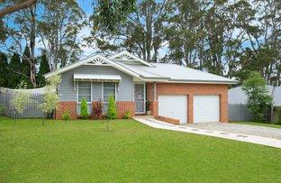 Picture of 23 Brigadoon Drive, Bundanoon NSW 2578