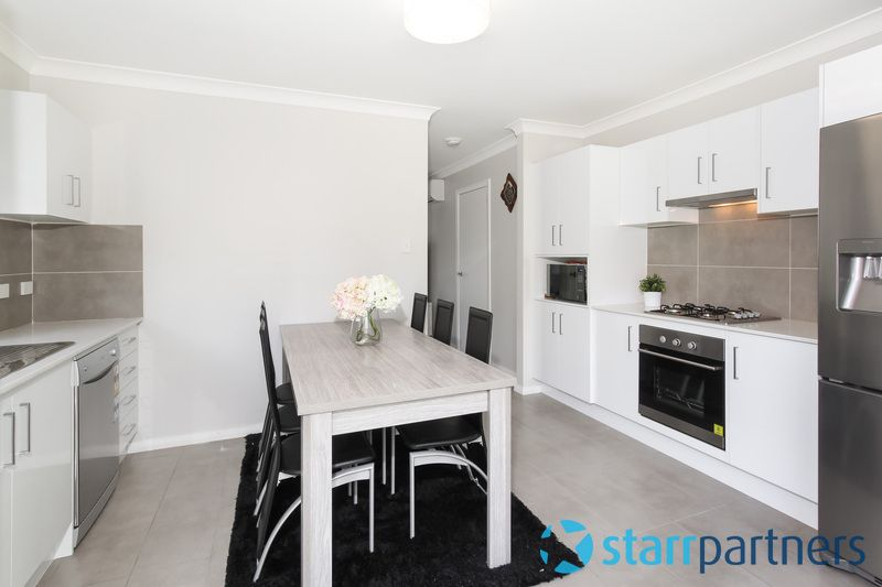 3/85 Jamison Road, Kingswood NSW 2747, Image 2