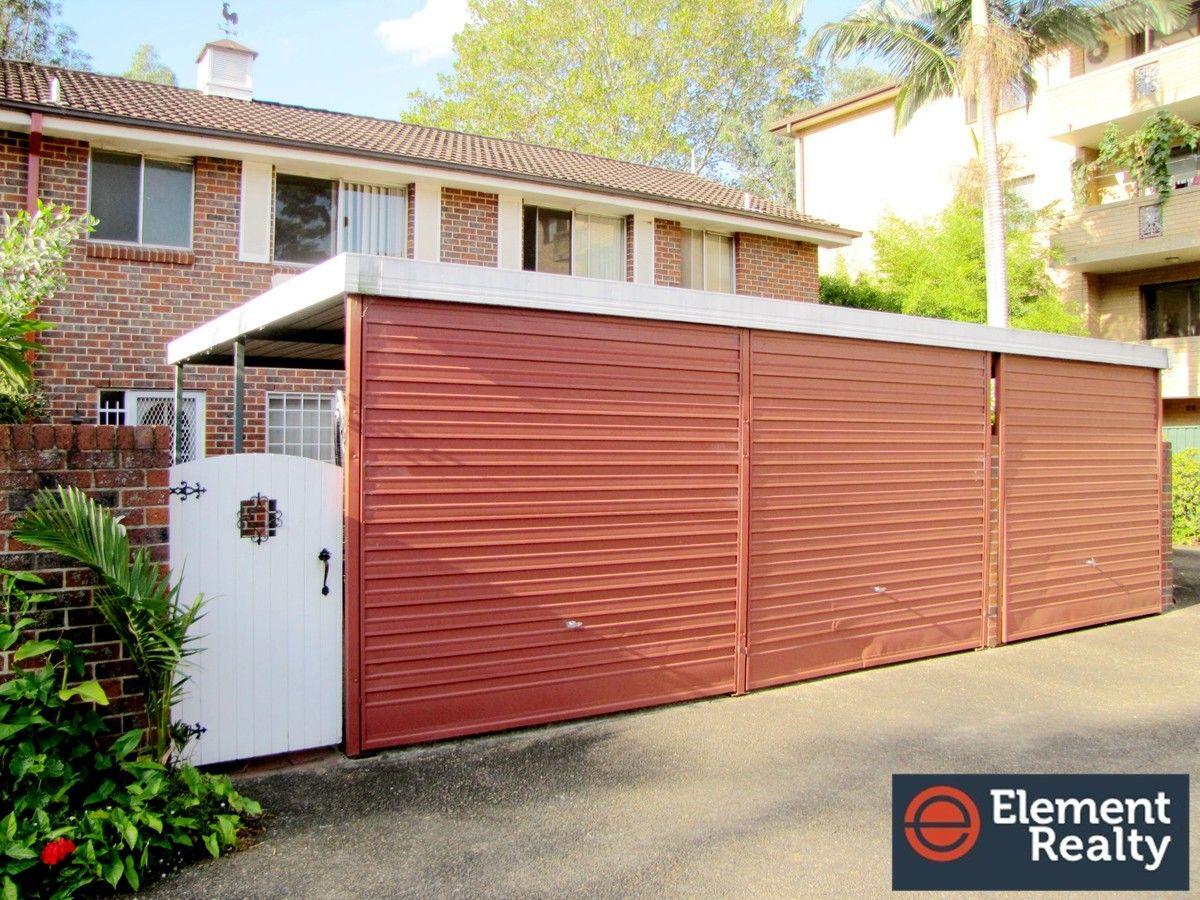 16/35 Victoria Road, Parramatta NSW 2150, Image 1