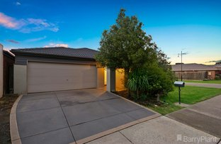 Picture of 14 Glenvista Road, Pakenham VIC 3810