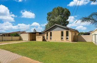 Picture of 18 Arura Road, Salisbury North SA 5108