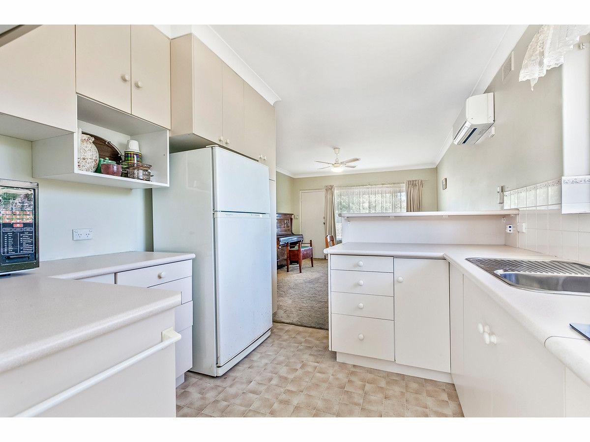 2/27 Forest Avenue, Rostrevor SA 5073, Image 1