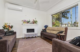 Picture of 23 Combine Street, Coffs Harbour NSW 2450