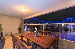 45/82 Boundary Street, Brisbane City QLD 4000