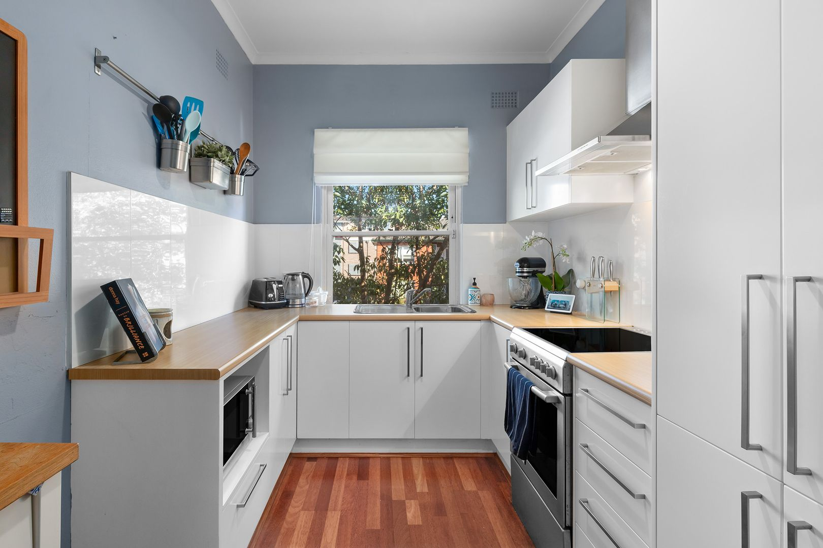 17/157-159 Russell Avenue, Dolls Point NSW 2219, Image 2