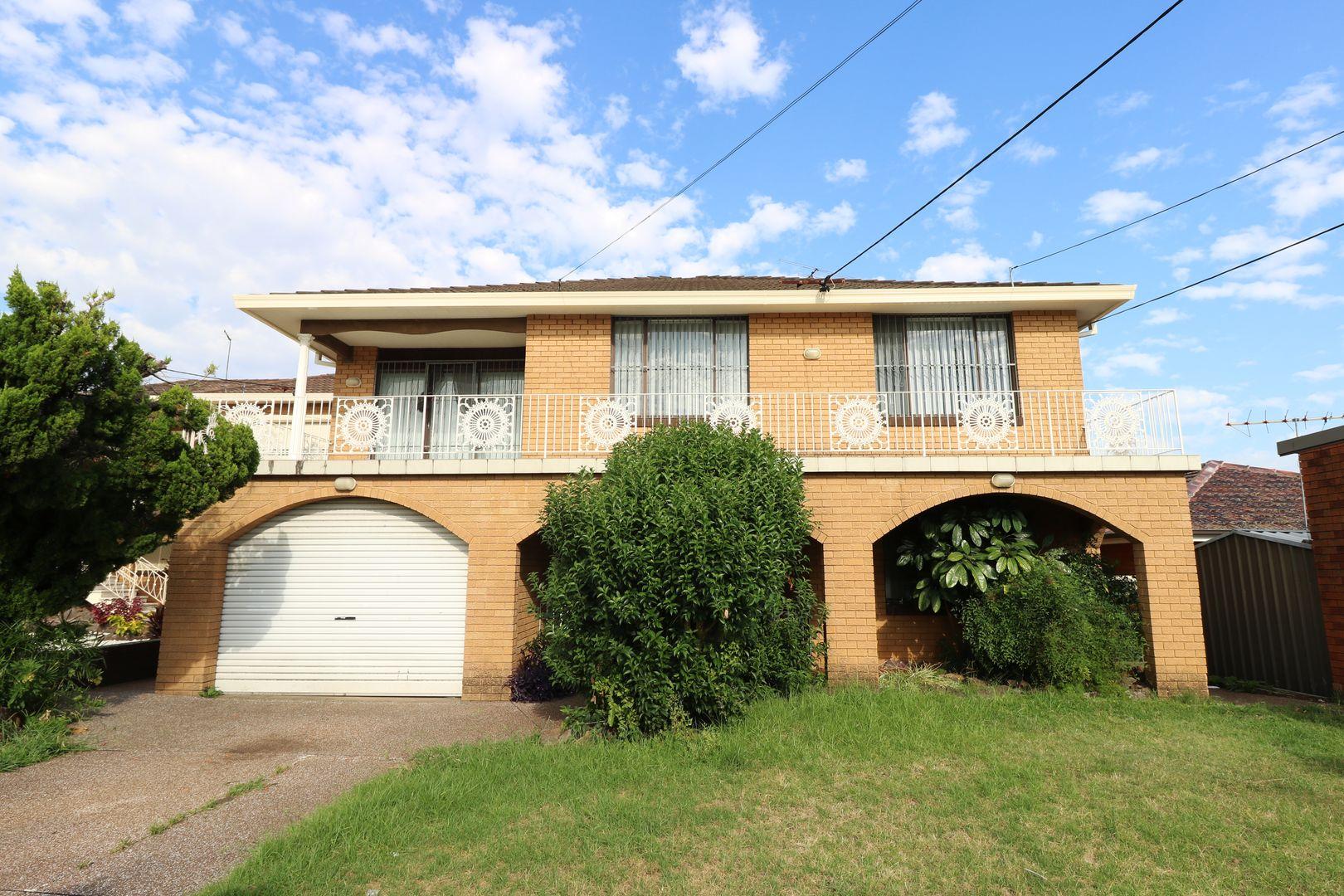 1 Mallow Place, Cabramatta West NSW 2166, Image 0